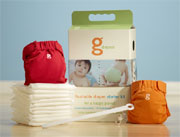 babygeartoday-084.jpg