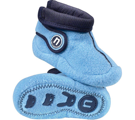 newbalance-infant-shoe-crawl-blue.jpg