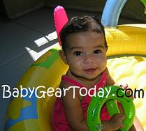 babygear-logo-just-right.jpg