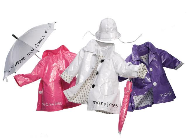 http://www.babygeartoday.com/wp-content/2007/10/raincoat.jpg