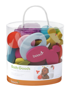 babygeartodaycom-bath-goods-boon-mom4life.jpg