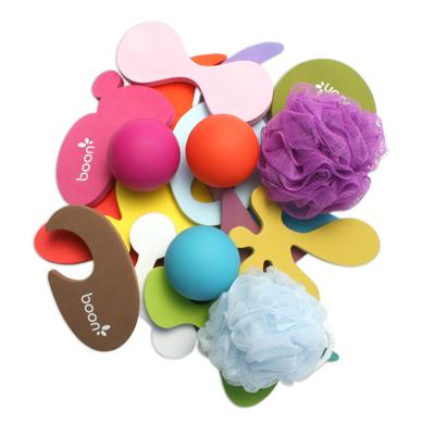 babygeartodaycom-boon-bath-toys-mom4life.jpg