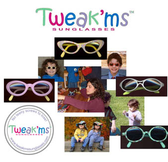 babygeartodaycom-tweakms-sunglasses.jpg