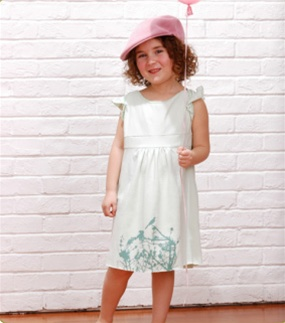 babygeartodaycom-fig-organics-dress.jpg