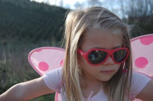 Post image for Babiators- Stylish Shades for Kids- Review