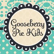 Post image for Gooseberry Pie Kids on Etsy Review