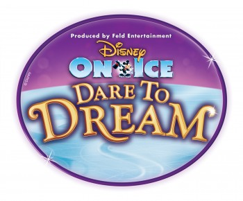 Post image for Disney on Ice Dare to Dream Coming to Sacramento!!