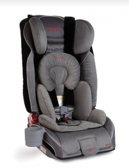 Post image for Diono RadianRXT Convertible Car Seat/Booster Seat Review and Giveaway!!