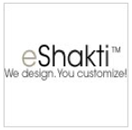 Post image for Eshakti- Review and Discount!!