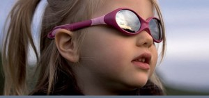 Post image for Julbo USA Kids Sunglasses- Just in Time for Summer!!