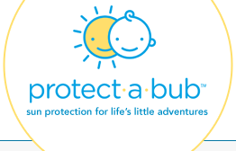 Post image for Protect A Bub Sun Protection for Strollers- Review and Rafflecopter Giveaway!!