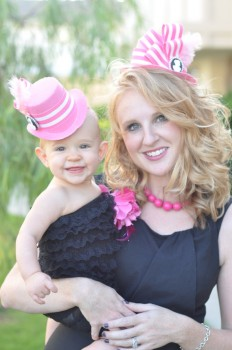Post image for Crowns, Top Hats, and Placemats OH MY!!! Itsy Bitsy Soiree on Etsy- Review!!