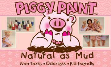 piggy-paint-small.jpg