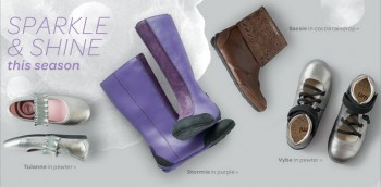 Post image for UMI Shoes Winter Review and&#8230;..Giveaway!! YAY!!