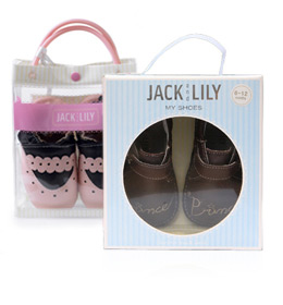 wwwbabygeartodaycom-jack-and-lily-packaging.jpg